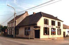 Café In De Patrijs