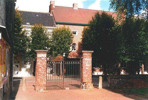 Kaprijke Lembeke-Dorp zonder nummer