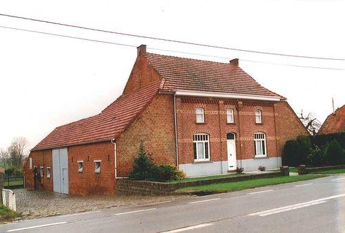 Lierde Steenweg 243