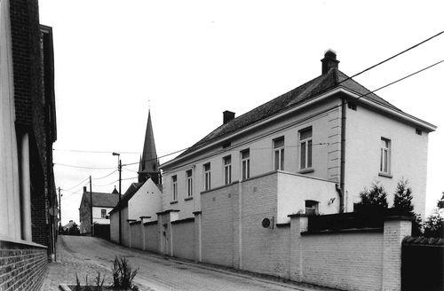 Wortegem-Petegem Gotstraat 2