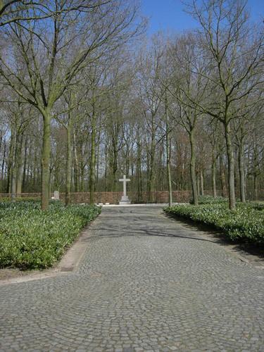 albrecht rodenbachstraat znr begraafplaats_2