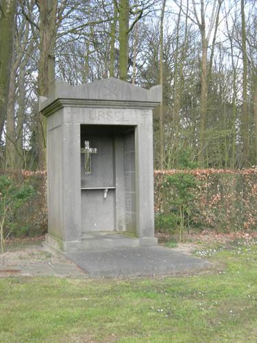 albrecht rodenbachstraat znr begraafplaats_4