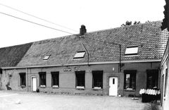 Hof De Ruyck