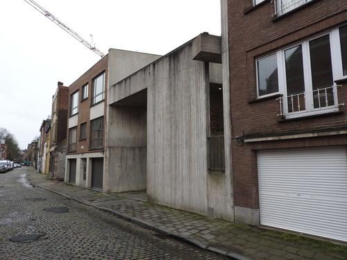 Gent Hertstraat 6A