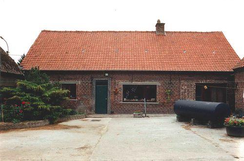Kluisbergen Stationsstraat 150