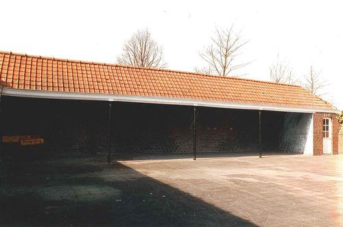 Kluisbergen Zulzekestraat 34
