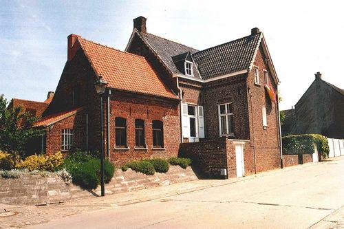Kluisbergen Zulzekestraat 19