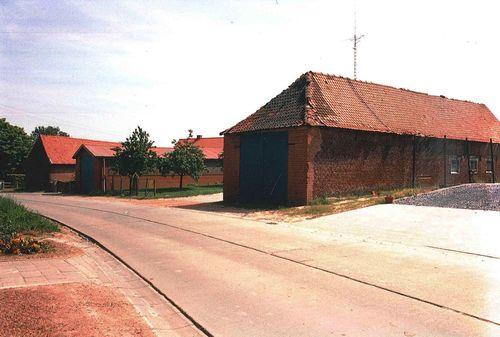 Kluisbergen Zulzekestraat 79