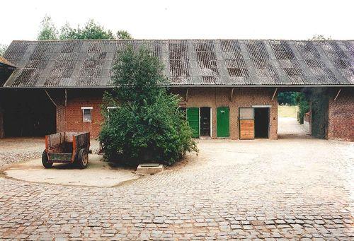 Kluisbergen Beiaardstraat 7