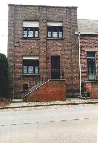 Kluisbergen Hoogbergstraat 17