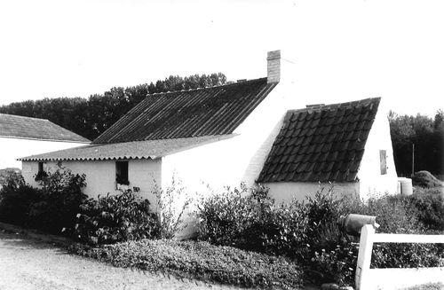 Wortegem-Petegem Rijborgstraat 13