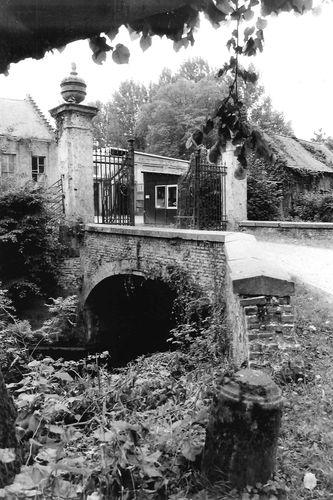 Wortegem-Petegem Scheldestraat 4