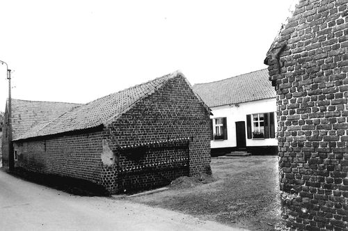 Wortegem-Petegem Scheldestraat 9