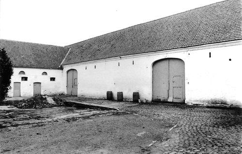 Wortegem-Petegem Stoofstraat 6