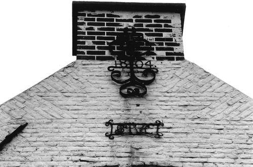 Wortegem-Petegem Zonnestraat 30