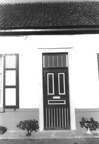 Wachtebeke Groenstraat 11