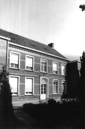 Wachtebeke Dorp 31C