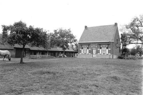 Lochristi Bastelare 24