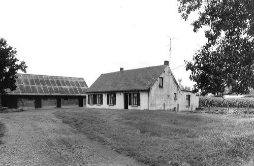Lochristi Eikstraat 14