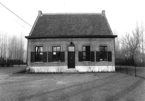 Lochristi Halve Dreef 2