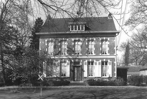 Lochristi Kerkstraat 24