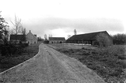 Lochristi Lichtelarestraat 45