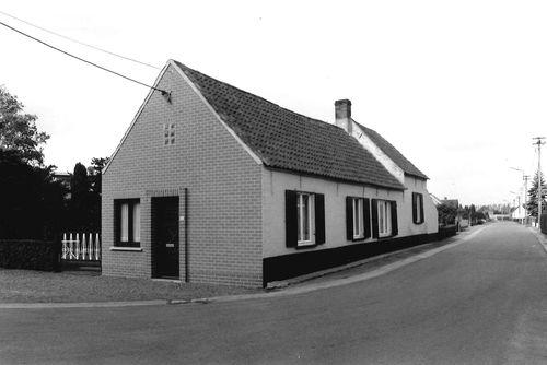Lochristi Lichtelarestraat 52