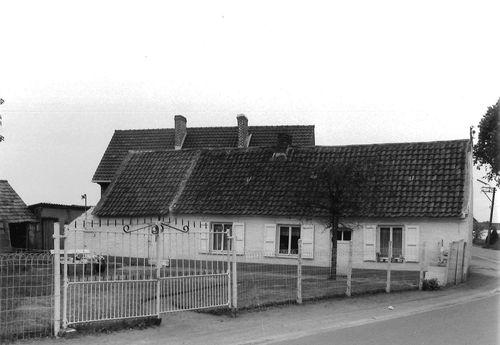 Lochristi Lichtelarestraat 44