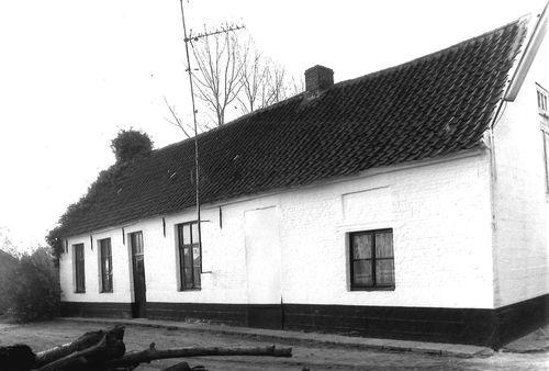 Lochristi Nerenhoek 50