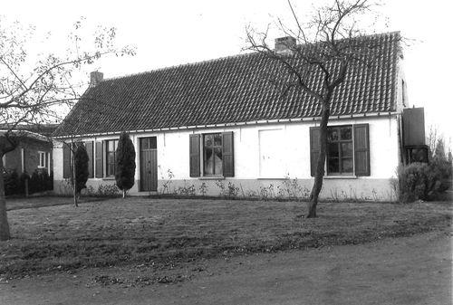 Lochristi Nerenhoek 42