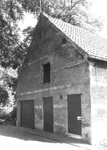Lochristi Nerenhoek 35