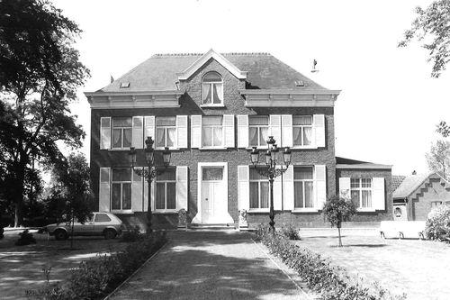 Lochristi Nerenhoek 37