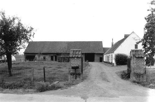 Lochristi Ommegangstraat 8