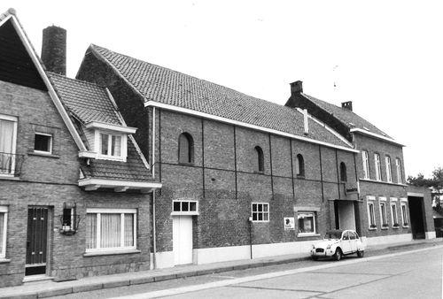 Lochristi Oosteinde 16