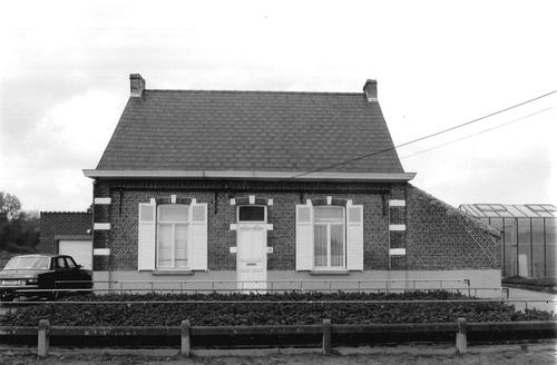 Lochristi Nieuwstraat 40