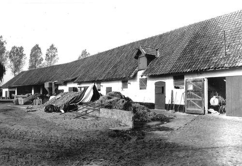 Lochristi Pauwstraat 154