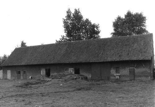 Lochristi Pauwstraat 15
