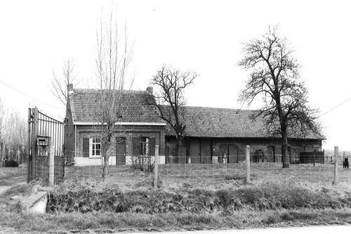 Lochristi Pauwstraat 119