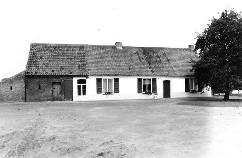 Lochristi Pauwstraat 48