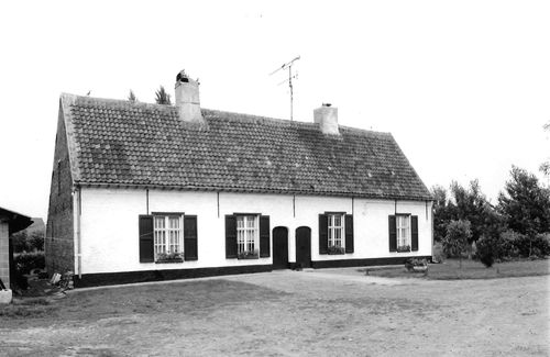 Lochristi Pauwstraat 108