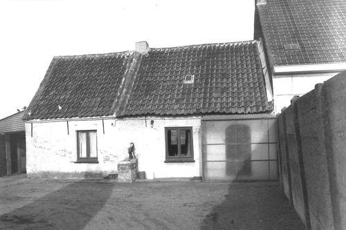 Lochristi Rechtstraat 172
