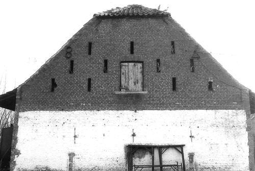Lochristi Rechtstraat 40