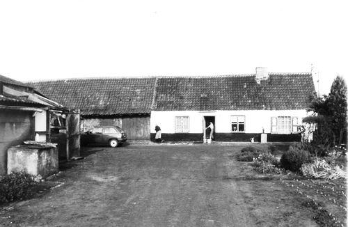 Lochristi Rechtstraat 178