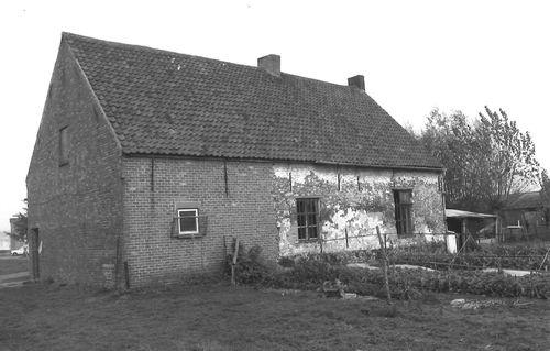 Lochristi Rechtstraat 193