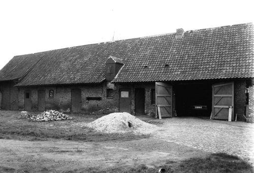 Lochristi Rechtstraat 196