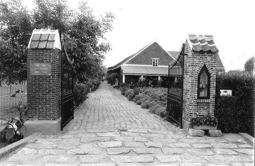 Lochristi Rechtstraat 195