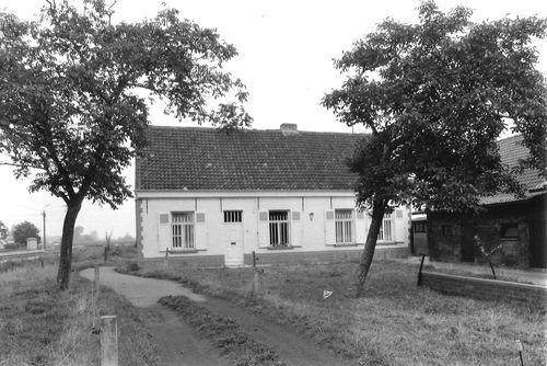 Lochristi Ringstraat 10