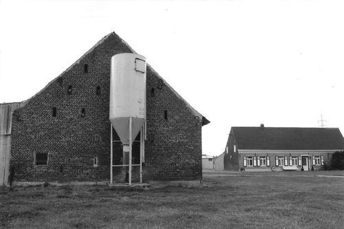 Lochristi Rostijnenstraat 51