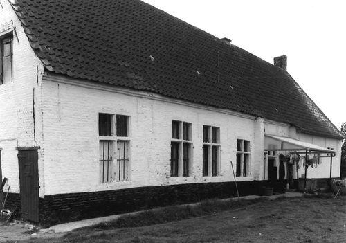Lochristi Rostijnenstraat 61