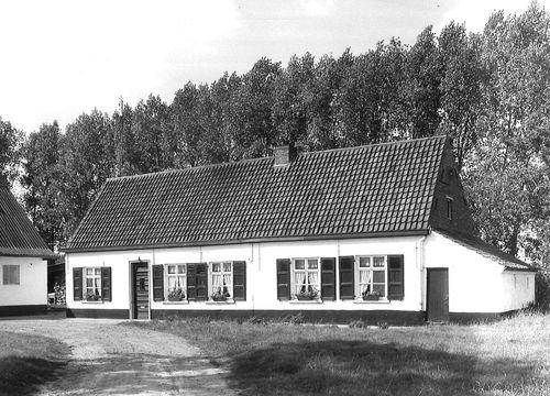 Lochristi Slagmanstraat 37